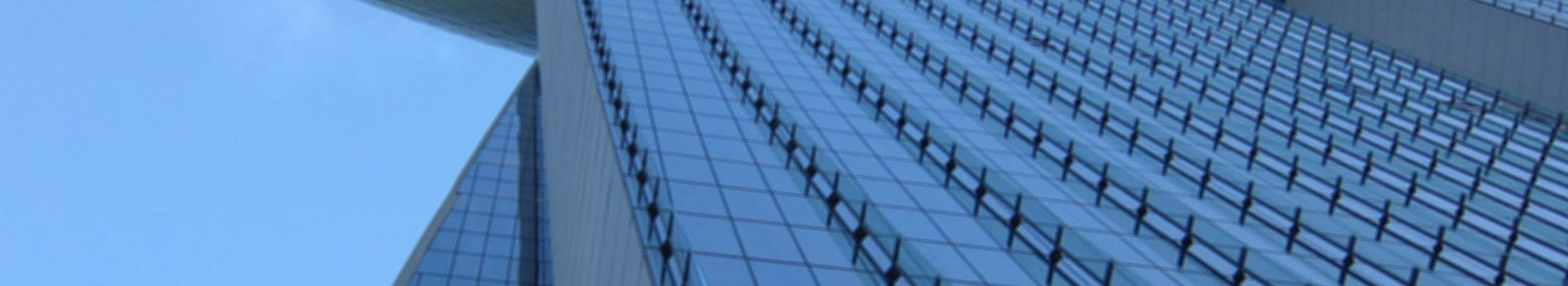 edificio-moderno-fondo